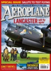 Aeroplane Monthly 2/2017