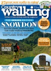 Country Walking 1/2017