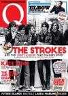 Q Magazine 2/2017