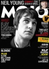 Mojo Magazine 1/2017