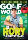 Golf World UK 2/2017