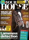 Your Horse 1/2017