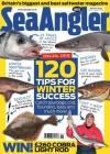 Sea Angler 2/2017