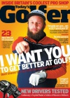 Today's Golfer 2/2017