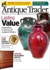 Antique Trader Weekly Magazine  1/2017