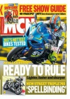 Motorcycle News UK 2/2017