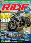 Ride 2/2017
