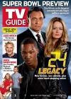 TV Guide 2/2017