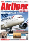 Airliner World 2/2017