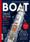 Boat international 2/2017