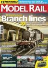 Model Rail 2/2017