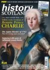 History Scotland 1/2017