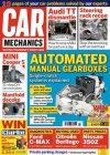 Car Mechanics 2/2017