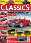 Classics Monthly 2/2017