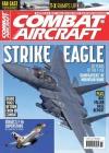 Combat Aircraft 2/2017