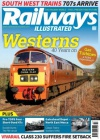 Railways Illustrated 2/2017