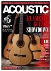 Acoustic Magazine 1/2017