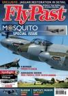 FlyPast 2/2017