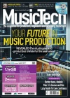 Music Tech Magazine 2/2017