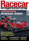 Racecar Engineering 2/2017