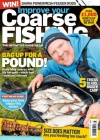 Improve Your Coarse Fishing 2/2017