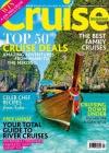 Cruise International 1/2017