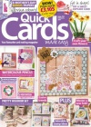 Quick Cards Made Easy 2/2017