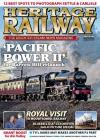 Heritage Railway 2/2017