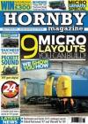 Hornby Magazine 2/2017
