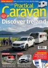 Practical Caravan 1/2017