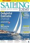 Sailing Today 2/2017