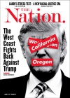 The Nation 2/2017