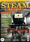 Steam Railway 2/2017