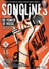 Songlines - the world music magazine 1/2017