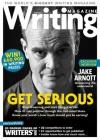 Writers News 1/2017