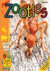 Zootles 1/2017