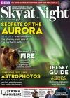 BBC Sky at Night Magazine 3/2017