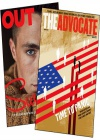 Out - Advocate Edition 2/2017