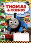 Thomas & Friends 1/2017