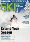 Ski 2/2017