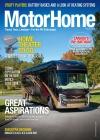 Motorhome 2/2017