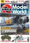 Airfix Model World 2/2017