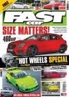 Fast Car 3/2017