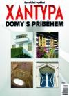 Xantypa Speciál Domy s příběhem