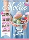 Mollie Makes 3/2017