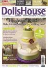 Dolls House & Miniature Scene 3/2017