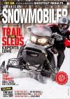 American Snowmobiler 1/2017