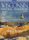 Wisconsin Natural Resources 3/2017
