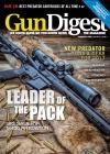 Gun Digest 1/2017