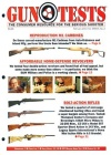 Gun Tests 2/2017